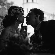 Vestuvių fotografas Evelina Pavel (sypsokites). Nuotrauka 25.11.2016