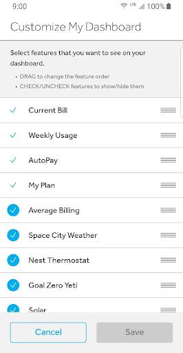 Reliant 6.12.0 screenshots 6