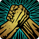 Arm Busters APK