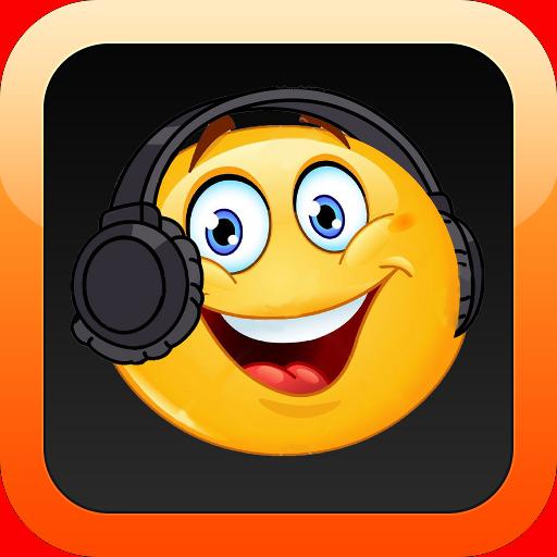 優雅和有趣的聲音 音樂 App LOGO-硬是要APP