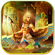 Egyptian Queen Pyramid Theme for PC-Windows 7,8,10 and Mac