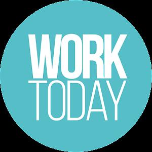 Worktoday - Empleo Trabajo for PC
