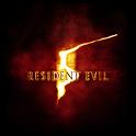 Resident Evil 5 for SHIELD TV icon