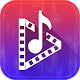 Video to MP3 Converter - MP3 Audio Merger APK