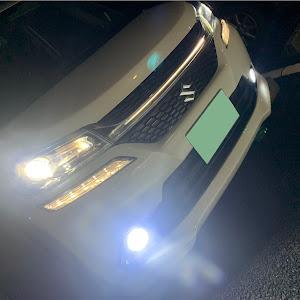 ソリオバンディット MA36Sのカスタム事例画像 はるちゃんさんの2020年04月20日20:15の投稿