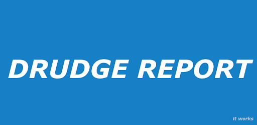 Drudge Report | MixRank Play Store App Report - Overview