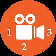 123 Screen Recorder, Messenger Video Call Recorder
