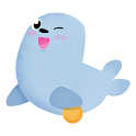 Smile and Learn: Educational games for kids icon
