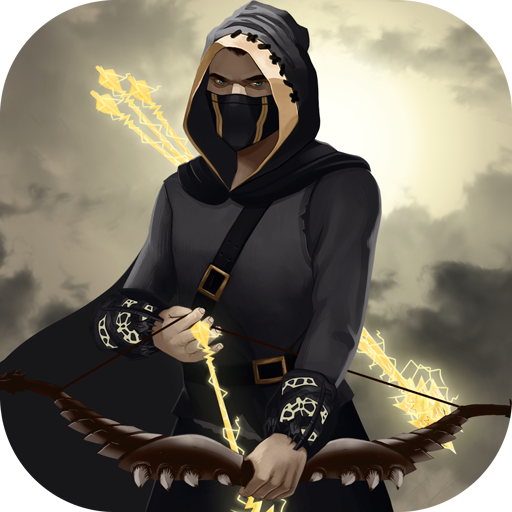 Skull Towers: Offline Games Tower Defense