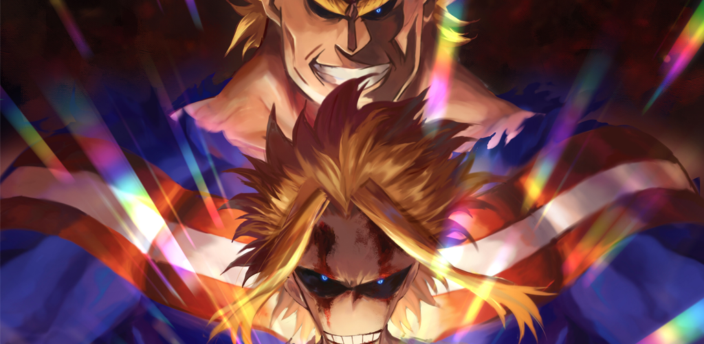 Anime live wallpaper dabi boku no hero academia is wallpaper app that contain all the best wallpaper of dabi. All Might Live Wallpaper 0 Apk Download - com.animexs.all ...