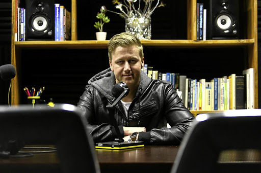 POLL | Do you think Nando's terminating its sponsorship of Gareth Cliff's show was enough? - TimesLIVE