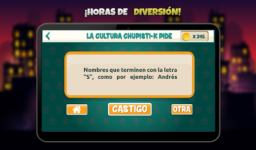 Cultura Chupistica 2 1.7.0 Mod APK Download 3