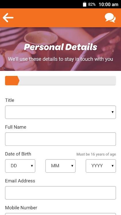 woohoo seznamovací aplikace příležitostné datování seite kostenlos