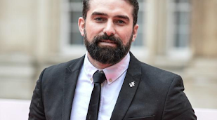 Ant Middleton lands survival show