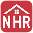 National Home Rentals icon