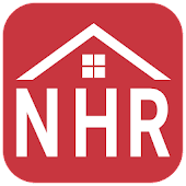National Home Rentals