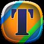Премиум Timver - Icon Pack временно бесплатно