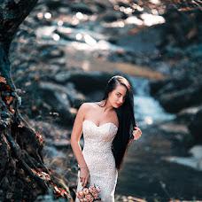 Wedding photographer Ekaterina Sorokina (Ekaterinart). Photo of 13.11.2014
