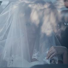 Wedding photographer Joe Pateraki (pateraki). Photo of 24.09.2015