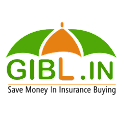 GIBL - Compare & Buy Insurance icon