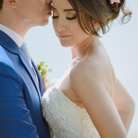 Wedding photographer Nicolás Zuluaga (OjodeOZ). Photo of 09.11.2017