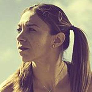 Rachel Greenbaum