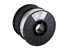 Taulman T-Lyne Flexible Filament