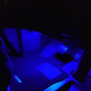 セレナ  GFNC27 ハイウェイスターVセレクションⅡのカスタム事例画像 あーくん(Team's Lowgun北海道 )さんの2019年05月18日19:43の投稿