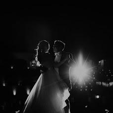Fotógrafo de casamento Gerardo Oyervides (gerardoyervides). Foto de 11.07.2017