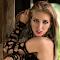 Eye Contact Pixoto PPI51856 DLLawrence Photography.jpg