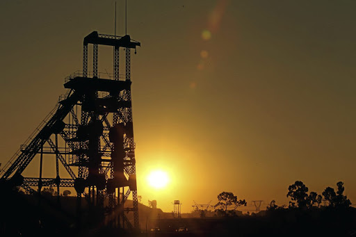 Ruling on BEE status in charter hailed as a victory for miners - Business Day
