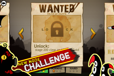 Dinosaur Slayer screenshot 6