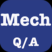 Mechanical Engineering Q&A