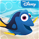 Finding Dory: Keep Swimming (app)