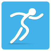 Running APP & Calories Burner