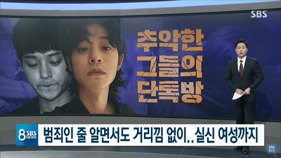 JungJoonYoung1