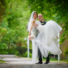 Wedding photographer Petko Momchilov (PetkoMomchilov). Photo of 21.06.2016