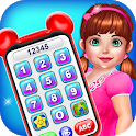 Baby Phone - Toy Phone For Toddler icon
