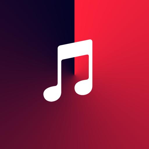 Free Music: Music Stream