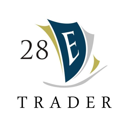 28e Trader