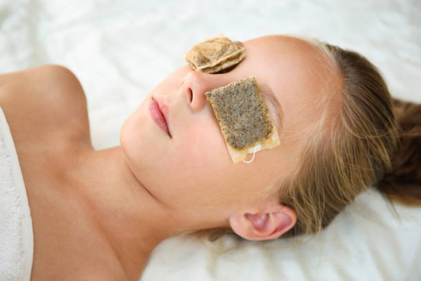 10 Spa Treatments for You to Try at Home 6