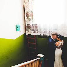 Wedding photographer Elena Birko (BiLena). Photo of 16.02.2015