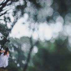 Wedding photographer Dave The extranjero (DaveTheExtranj). Photo of 13.07.2016