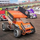 Outlaws - Sprint Car Racing 2019 icon