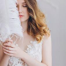 Wedding photographer Natasha Livshic (livshitsnatasha). Photo of 08.05.2017
