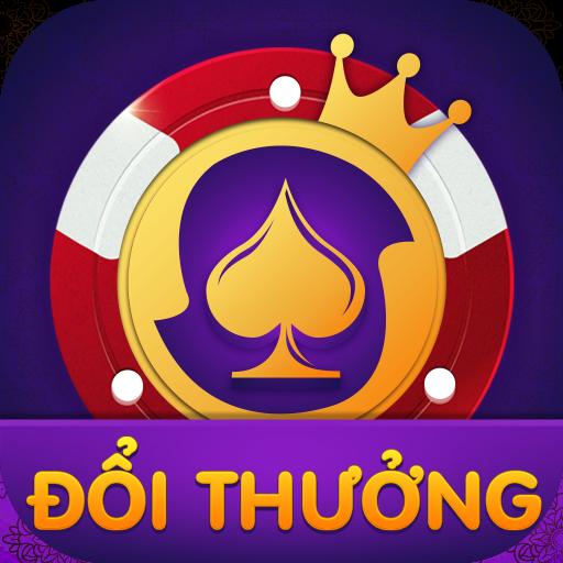 Bai247 - Danh bai doi thuong
