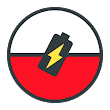 Battery GO Helper v3.2 - ApkEra | Android Games & Apps