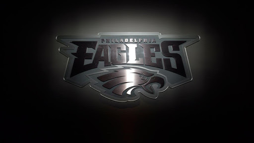 Philadelphia Eagles Wallpaper 1.0 screenshots 10