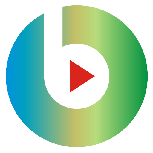 MP3歌曲歌词搜索 音樂 App LOGO-硬是要APP