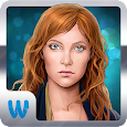 The Lake House Free. Hidden Objects. apk
